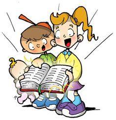 INTRODUCTION A LA BIBLE - Ecole du Dimanche