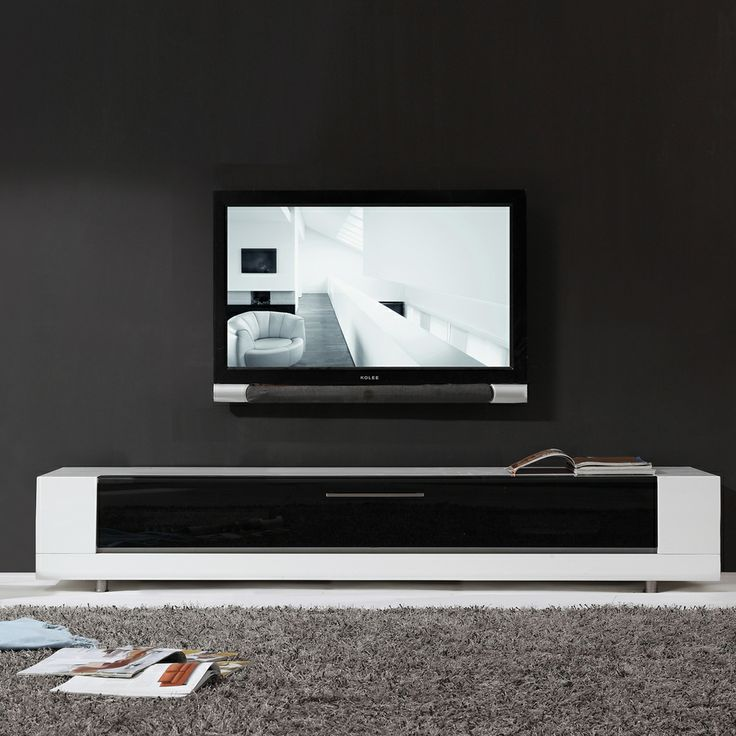 Roma Remix Infrared remote Compatible White TV Stand in Home   Garden   Furniture  Bookcases. 18 best Entertainment center images on Pinterest   Entertainment