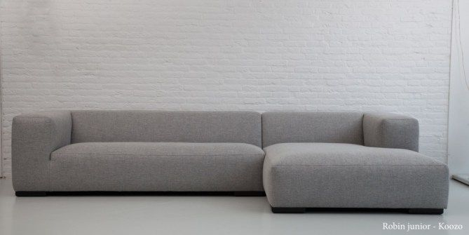pretty design modern settee. 123 Beautiful Modern Sofa Designs  Large sofa and Contemporary furniture