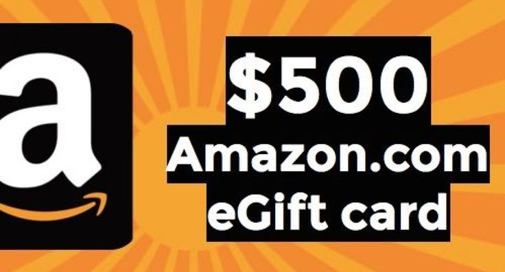 The Amazon gift card allows you to purchase items directly from any Amazon website. giftcardworld.tk  serves as an online Amazon gift card code generator and provides you with unique and valid codes that can be redeemed instantly. The Amazon gift card will add credit to your account balance directly after redeeming them. Be sure to grab one from today's stock, or you'll have to wait until tomorrow to get one! http://giftcardworld.tk  #free_ecards_online #amazon_promotional_claim_codes…