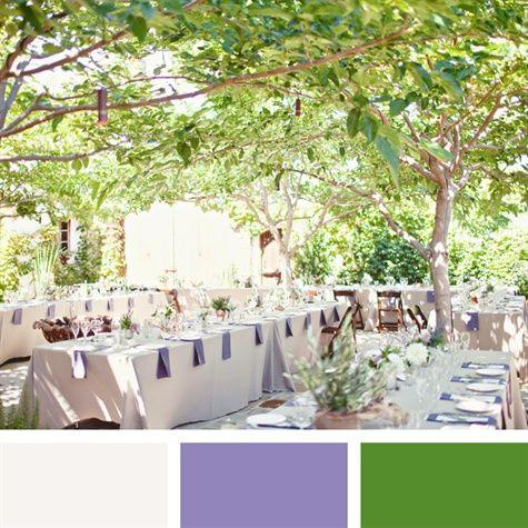 charmante ideen fotozelt mit beleuchtung beste bild und ebdaecbb green color palettes green colors
