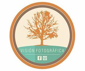 Mi grupo en Facebook: Visión Fotográfica, dedicado a la fotografía en general. https://www.facebook.com/groups/196659173827234/
