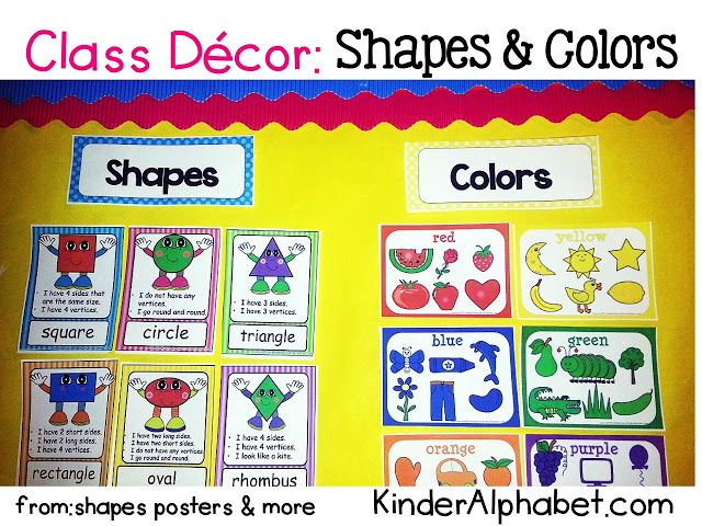 Classroom Alphabet Decor ~ Images about playroom ideas on pinterest diy play