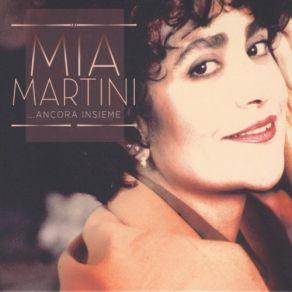 http://www.music-bazaar.com/italian-music/album/896518/Ancora-Insieme-CD1/?spartn=NP233613S864W77EC1&mbspb=108 Mía Martini - Ancora Insieme (CD1) (2015) [Pop] #MaMartini #Pop