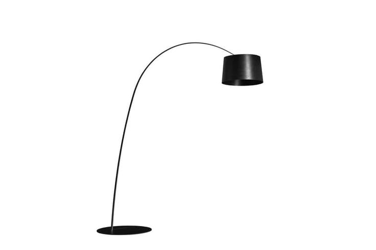 Twiggy Floor Lamp by Marc Sadler for Foscarini | Space Furniture
