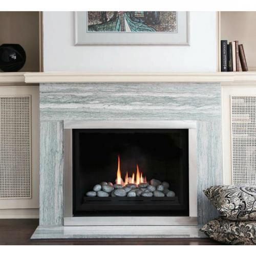 15 best empire fireplaces images on pinterest electric