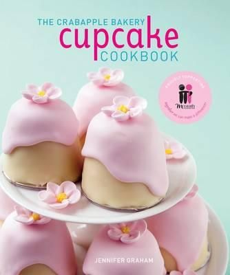 Pink Penguins - It's on again! Penguin will be donating $3 from each sale of the Crabapple Bakery Cupcake Cookbook! http://www.booktopia.com.au/the-crabapple-bakery-cupcake-cookbook-jennifer-graham/prod9780143570691.html