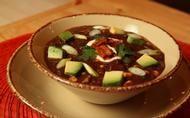 ... the Test Kitchen - Starters, Soups & Salads - Rick Bayless | Frontera