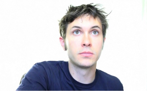Toby Turner - love him!!