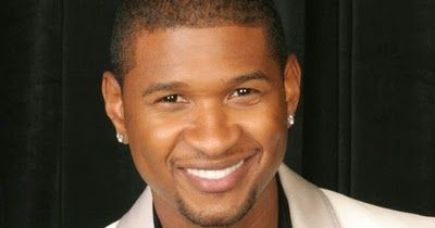 Usher Raymond IV is a well known R&B singer, songwriter, dancer and actor , who has won many Grammy Awards . Celebrities are always in ...