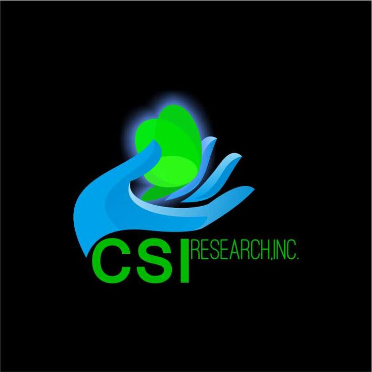 research inc. logos