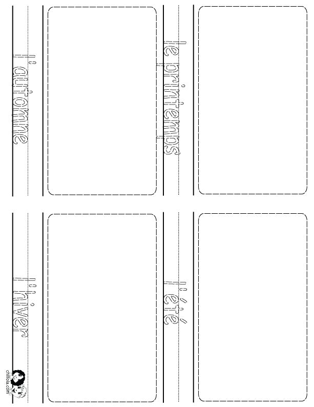 70 best images about french on pinterest family tree worksheet student and french. Black Bedroom Furniture Sets. Home Design Ideas