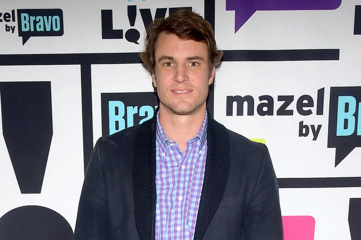 We've seen many of Shep Rose's romantic exploits play out on screen on Southern Charm over the years, but few have been as high-profile as this.