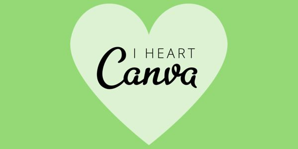 Canva for Work — A Review — Outsourced Freelancing Success