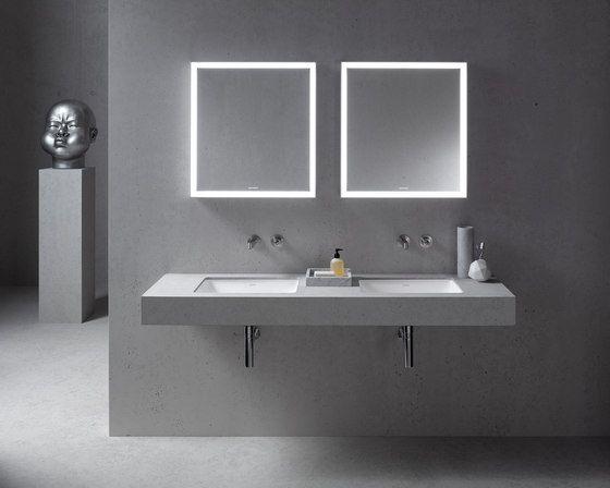 Best 25 Duravit Ideas Only On Pinterest Simple Bathroom
