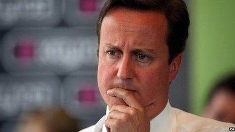 "Prime Minister David Cameron says policies must pass 'family test'. All government policies will have to pass a ""family test"", David Cameron is expected to say in a speech later. He will use the speech to say parents and children are too often overlooked and can be left worse off by reforms. From October, every new domestic policy ""will be examined for its impact on the family"", the PM is expected to say. #PrimeMinister #DavidCameron #UK #Britain #England #politics #family #parents #children"