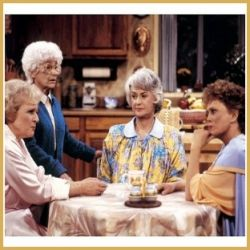 The+Golden+Girls+Merchandise+and+Memorabilia--Bringing+you+the+best+Golden+Girls+t-shirts,+mugs,+aprons+and+other+merchandise+featuring+the+characters,...