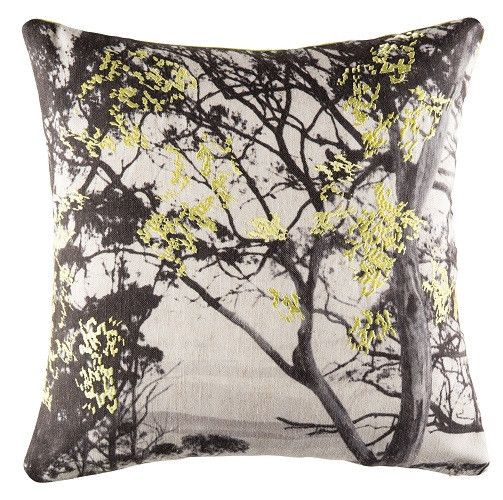 Tarkine Multi Cushion by Kas- SET OF TWO FILLED CUSHIONS-50x50cm- FREE SHIPPING Australia-wide https://design-a-bedroom.com/
