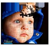 Foto Puzzle / Puzzle con foto