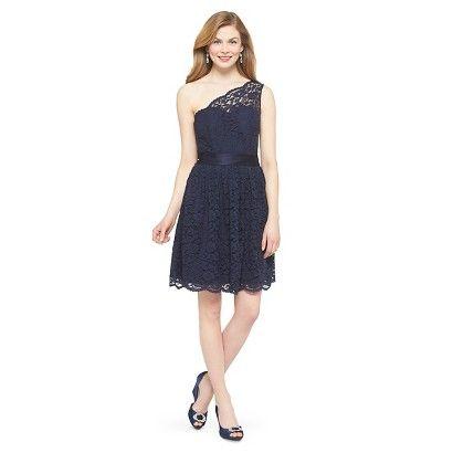 Target bridesmaid dresses plus size