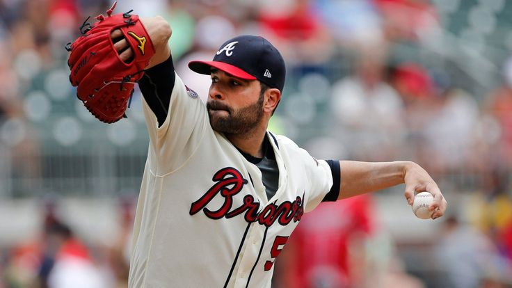 """The Associated Press   Jaime Garcia is joining the Yankees from the Minnesota Twins. Will Sonny Gray be the next addition to New York's rotation before Monday's trade deadline? """"That would be pretty nice, too,"""" Todd Frazier said before Sunday's 5-3 loss to Tampa... - #Acquire, #Baseball, #CBC, #Deadline, #Garcia, #Gray, #MLB, #Pursue, #Sports, #Trade, #Twins, #World_News, #Yankees"""
