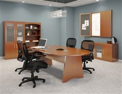 33 best Conference Room Essentials images on Pinterest | Room ...