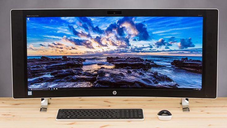 The Best Desktop Computers of 2017