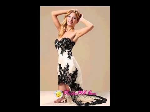 Cocktail dress rentals honolulu
