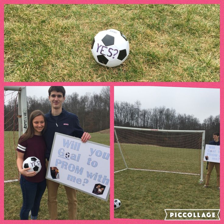30 Best Images About Promposal On Pinterest
