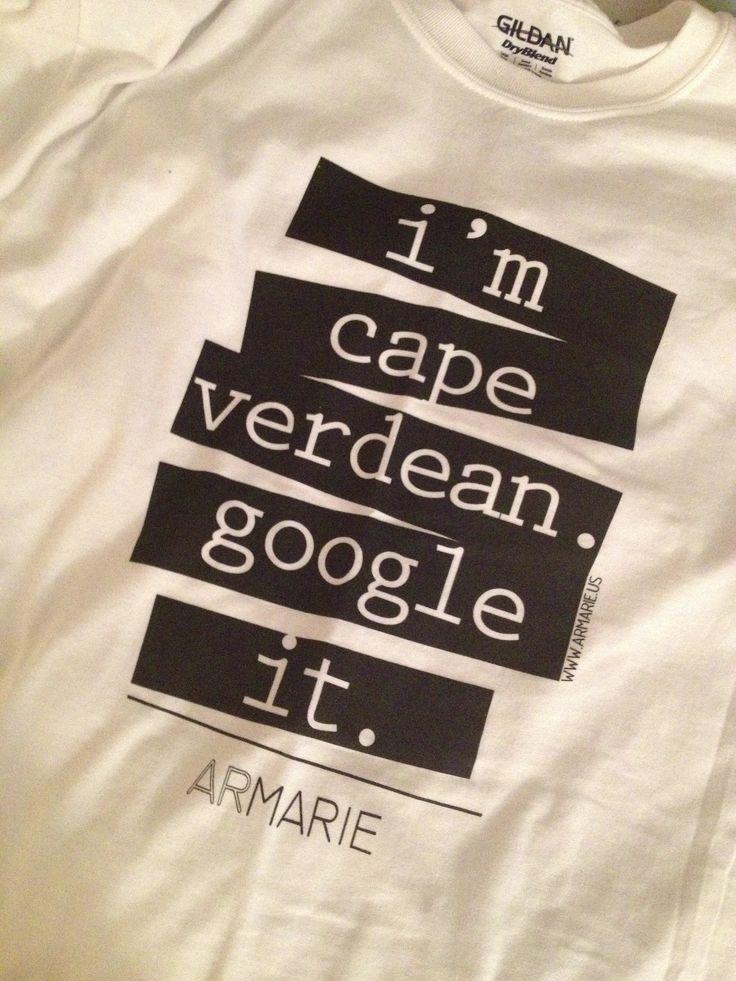 Cv google it 54 best My Cape