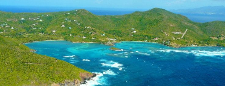 home - Spring House Bequia | Boutique Hotel in St. Vincent and the Grenadines
