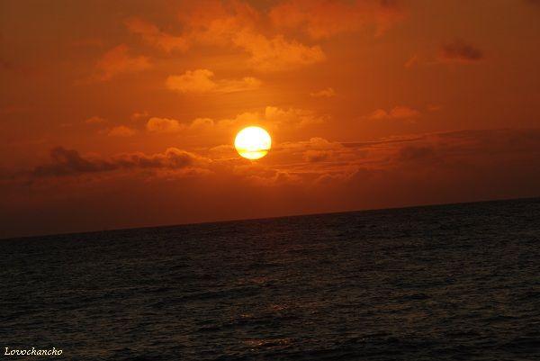 Puerto Velasco Ibarra - Floreana - Galápagos