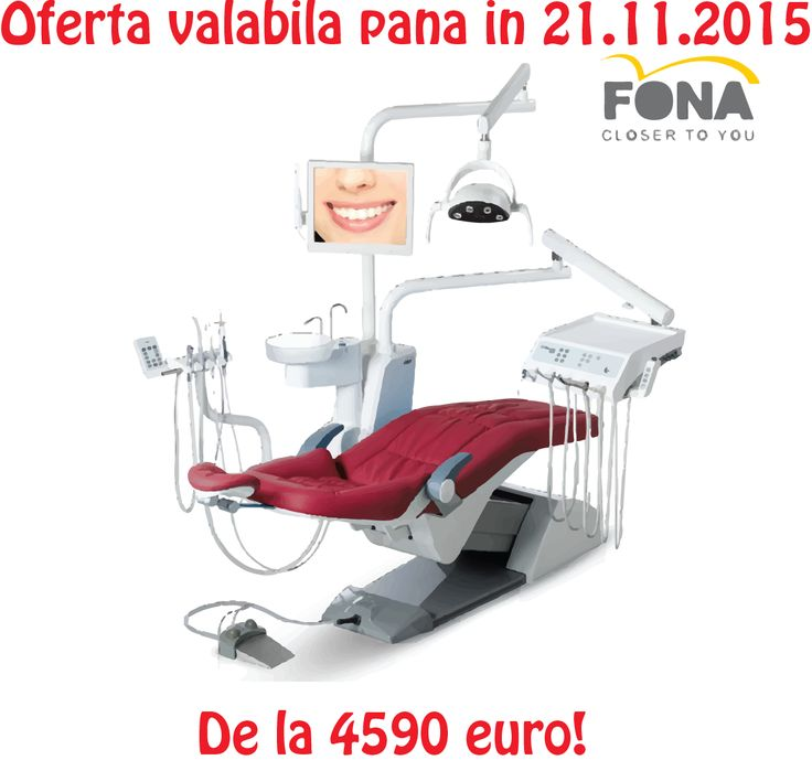 http://den-team.ro/index.php?option=com_virtuemart&view=productdetails&virtuemart_product_id=358&virtuemart_category_id=14 unit dentar nou modern import fona