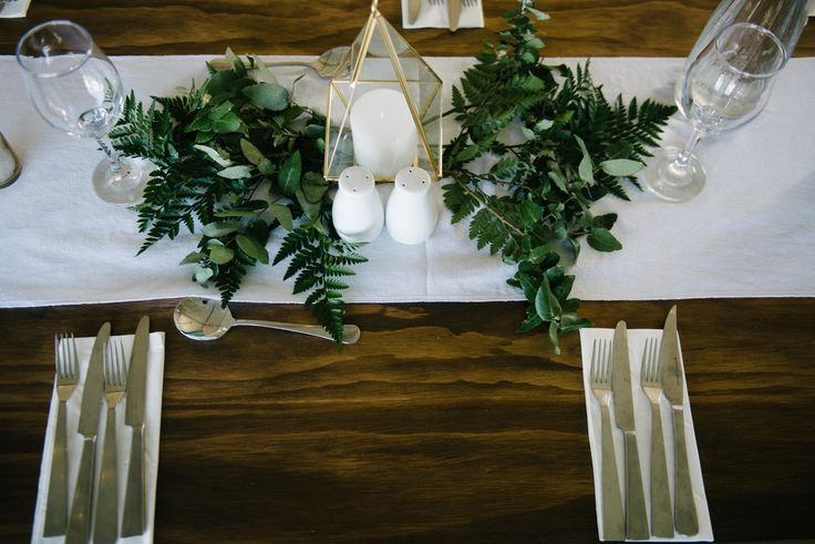 Venue: The Estate - Sherwood Photography: Finishing Image Photography by Rachel Deane Styling: Ivory Lane Event Styling & Hire Flowers: Touchwood Flowers
