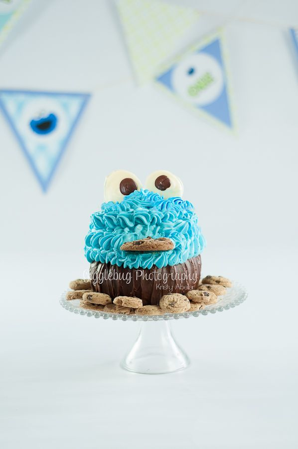 I should be able to make this with my Wiltshire giant cupcake pan.