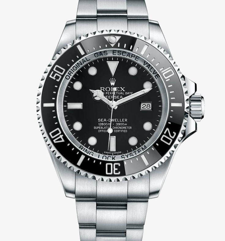 Cheapest  Replica Rolex Explorer Watch - Rolex Timeless Luxury Watches only $172.
