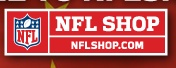 Week 11 of the NFL regula http://cyworld.ifensi.com/ps2/diary/diary_view.php?mh_id=2014860942_date=20130117=926255 http://izzet.com/members/MyBrother http://nflnew.newsvine.com/_news/2012/12/29/16229164-raiders-offensive-group-instability-6-37-loss-to-the-broncos http://brandonemma8.webgarden.com/sections/blog/women-von-miller-jersey-the-game http://www.blog.uz/blog.php?user=yuhrticb=32466 http://edelmanjersey.webs.com/interests