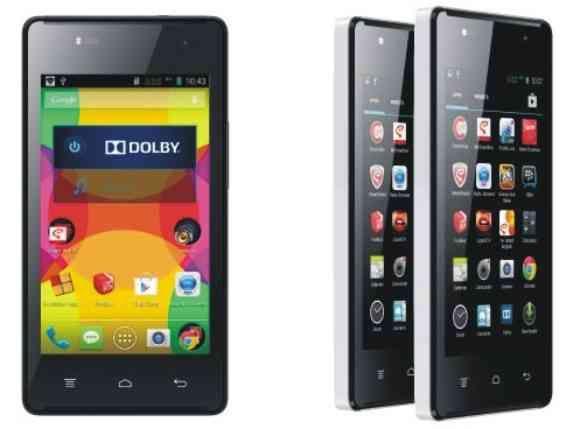 Review, Harga & Spesifikasi Smartphone Smartfren Andromax C2S