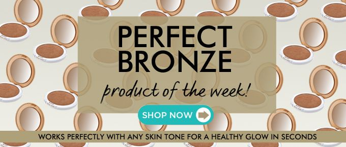 Fake Tan Perfection - Xen Tan Official UK Site