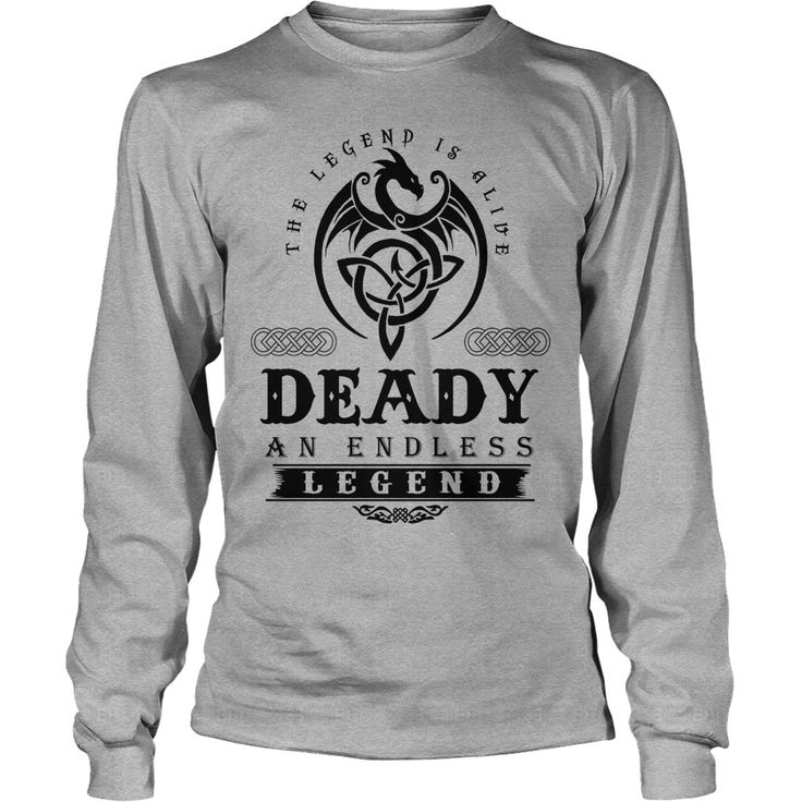 DEADY #gift #ideas #Popular #Everything #Videos #Shop #Animals #pets #Architecture #Art #Cars #motorcycles #Celebrities #DIY #crafts #Design #Education #Entertainment #Food #drink #Gardening #Geek #Hair #beauty #Health #fitness #History #Holidays #events #Home decor #Humor #Illustrations #posters #Kids #parenting #Men #Outdoors #Photography #Products #Quotes #Science #nature #Sports #Tattoos #Technology #Travel #Weddings #Women