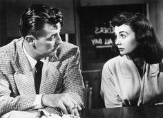 100 Best Film Noirs- Past magazine