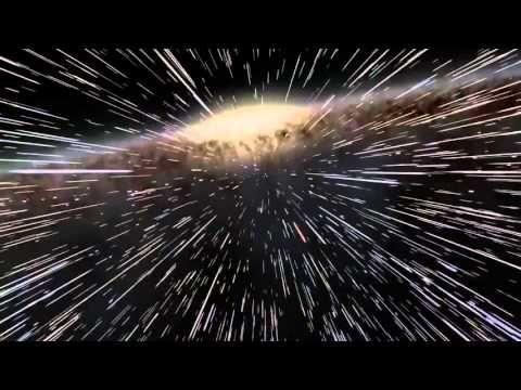 Informace odjinud - Krátká videa - Vzkaz pro lidi, které zajímá smysl života