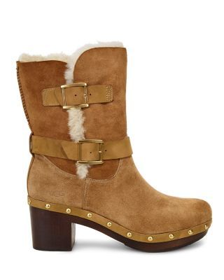 ugg boots brea mall
