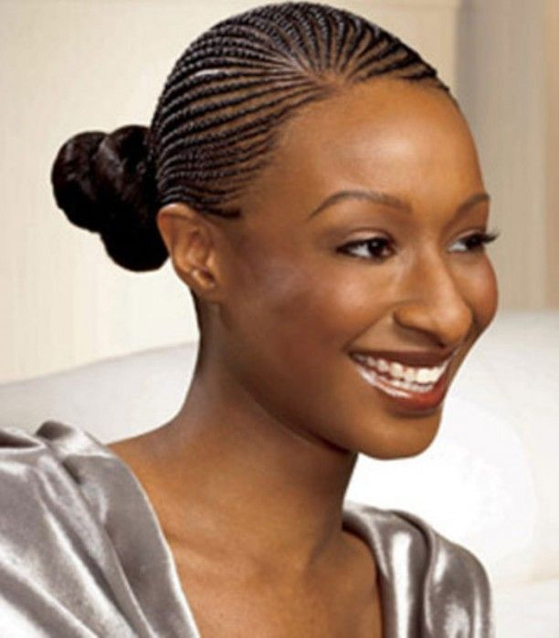 Beautiful Black Braided Hairstyles: Black Braided Hairstyles Updos ~ Hairstyle Ideas Inspiration