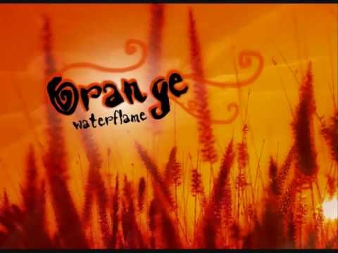 """Original song made in 2005 This song was made in 2008 This is a remake of a really old song of mine called """"orange"""", witch i never submitted anywhere, since ..."""