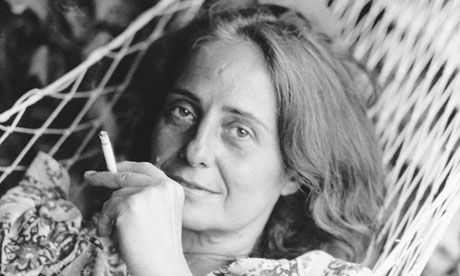 """A novel written 45 years ago, which follows the sexual adventures of a woman who sleeps with both men and women, commits incest and murders a nun, and which was considered at the time too shocking for readers, is finally to be published in Britain.  Penguin is bracing itself for controversy over """"The Art of Joy"""" by Goliarda Sapienza, an Italian actor who died penniless in 1996, having struggled in vain to woo a publisher. One rejected it as """"a pile of iniquity""""."""
