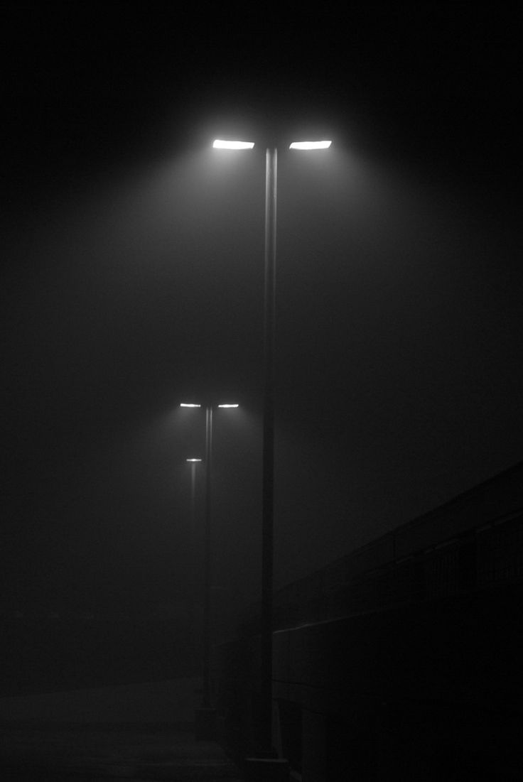 Pin uživatele Lenka na nástěnce black and white | Black ...
