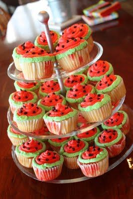 1000+ images about Watermelon Treats on Pinterest ...