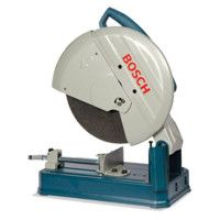 Buy chopsaw-machine Online in India from tool supplier at very low price, also shop for chopsaw power tool at very lowest price power tools onlines. #ChopSaw #price, buy #ChopSaw, #chopsaw #power tools http://www.toolsupplier.in/buy-power-tools-online-in-india/chopsaw-machine