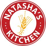 Natasha's Kitchenoopoooolloolopppp      YouTube channel for mm nook   Mankind humid and hot sauce on it yup.   Cxx